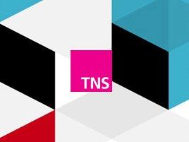TNS LT